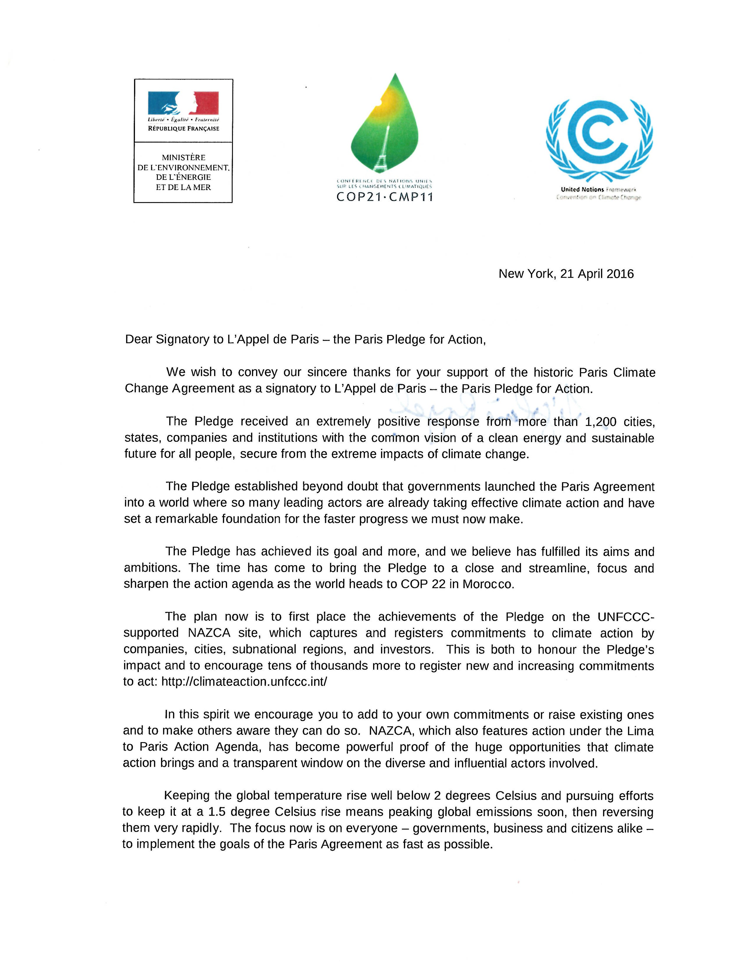 369476_paris-pledge-for-action-communication-page-0